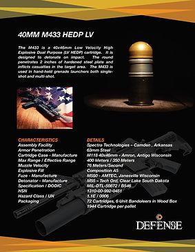 40MM M433 HEDP LV.jpg