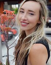 Carlie A..webp
