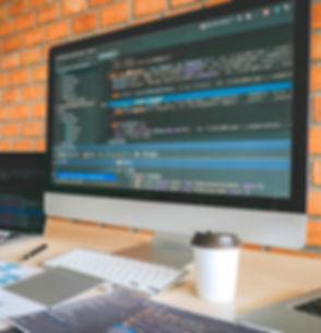Software-Tools-Development.jpg