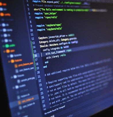 Back-end-Development-Services.jpg