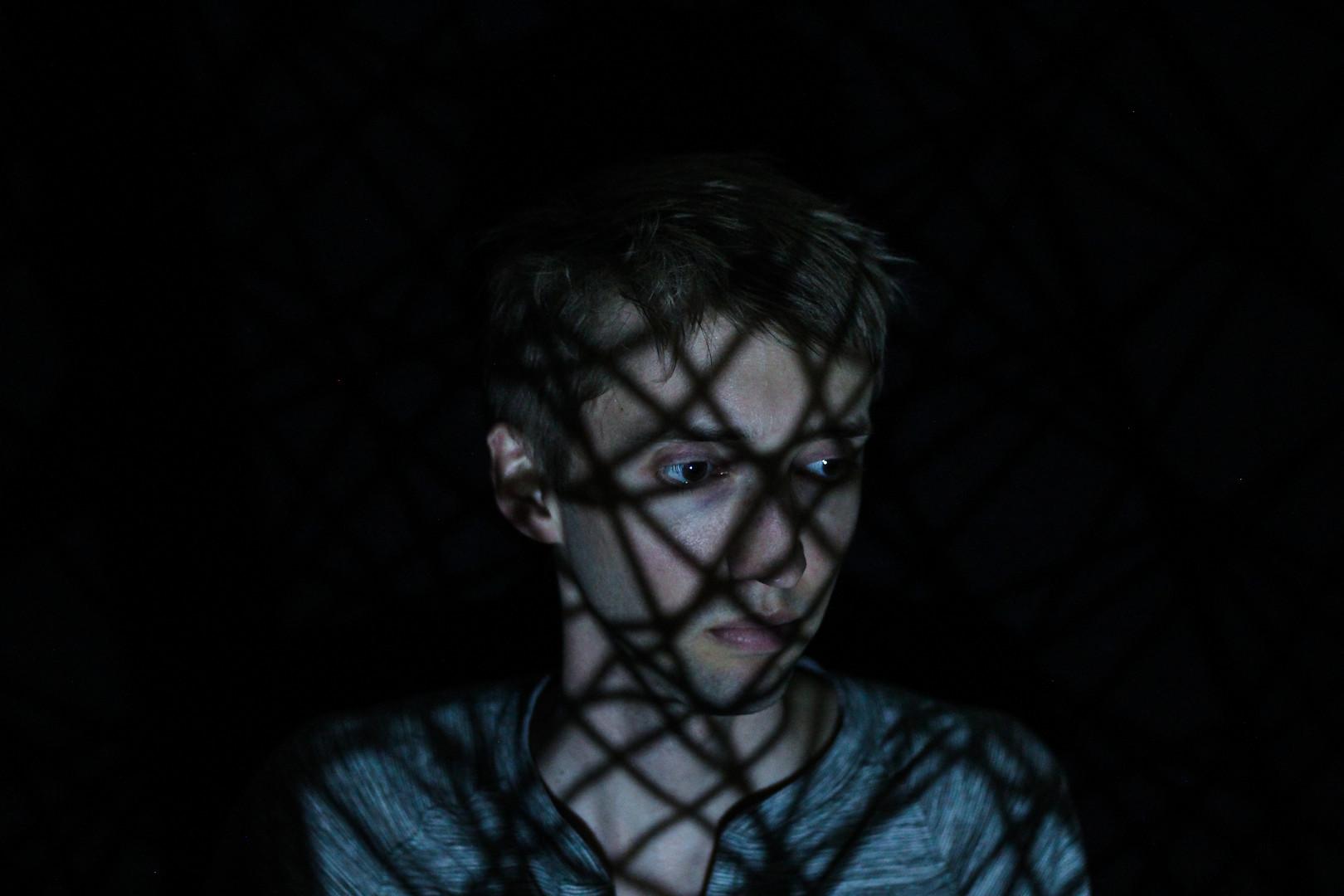 Shadow Web 1 Josiah Austin Music.jpg