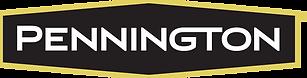 Pennington_Color png.png