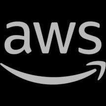 Amazon Web Services.jpg