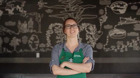 Starbucks College Achievement Plan 1.png