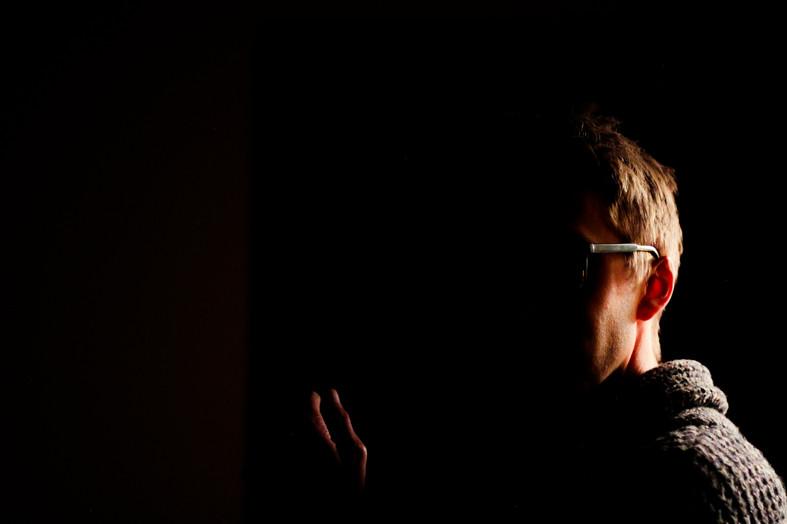 Sidelight Josiah Austin Music.jpg