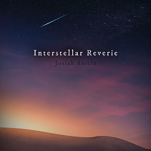 Interstellar Reverie3.jpg