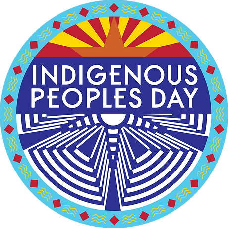 IndigenousPeoplesDay_edited.png