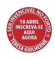 SELO RED 18 ABRIL.png