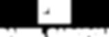 Daniel Garofoli Logo White.png