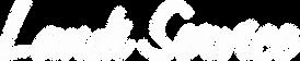 landi logo white.png