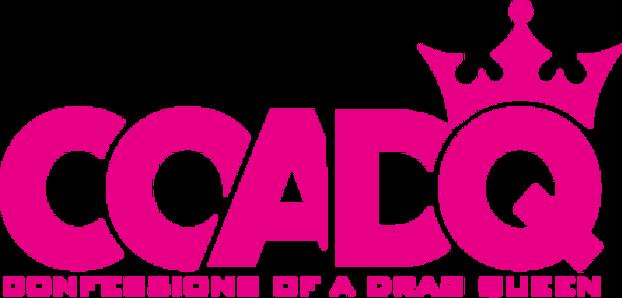 COADQlogo(pink).png
