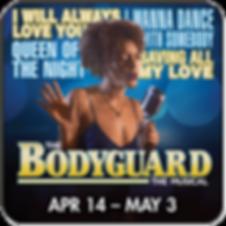 Bodyguard-tile-600px-v1.png
