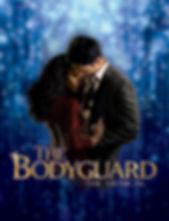 200-bodyguard.jpg