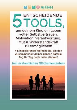 Cover_Ebook opt in_MUTTER.jpg