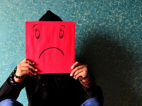 5 Tipps, damit du garantiert unglücklich wirst!
