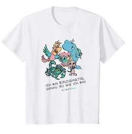 MemoMethode T Shirt.JPG