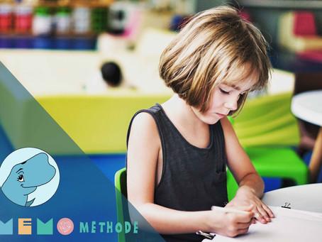 3 Wege, um deinem Kind bei Prüfungsangst zu helfen