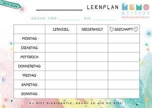 MemoMethode Lernplan.jpg