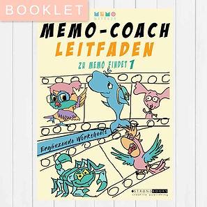 MemoCoach Leitfaden.jpg