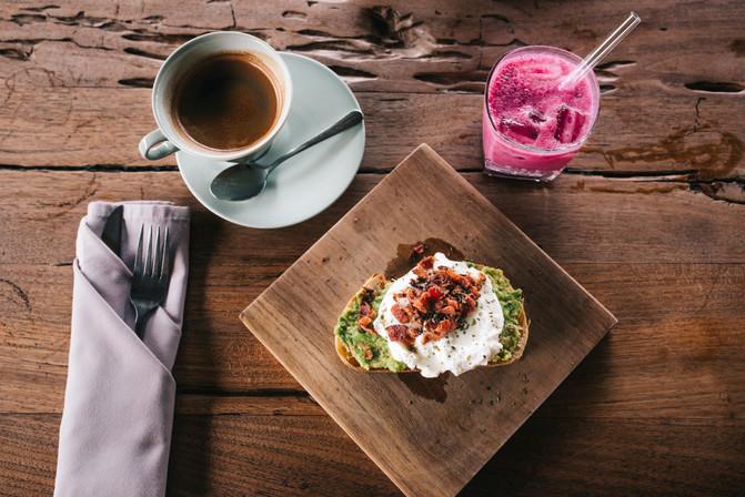 breakfast-8.JPG