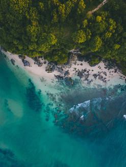 above-aerial-aerial-view-931018 (1).jpg
