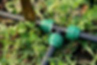 Труба ПНД. Полиэтиленовая труба. Цена