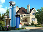 Фильтры для дома и дачи
