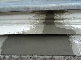 facade+repairs+after.jpg