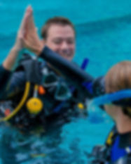 becoming-a-master-scuba-diving-instructo