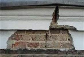 facade+repairs+before.jpg