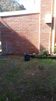 foundation after injection repairs.jpg