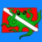 Logo No Beer.jpg