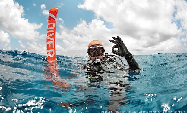 safety-gar-for-scuba-diving.jpg