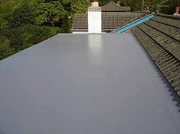 waterproofing roof.jpg