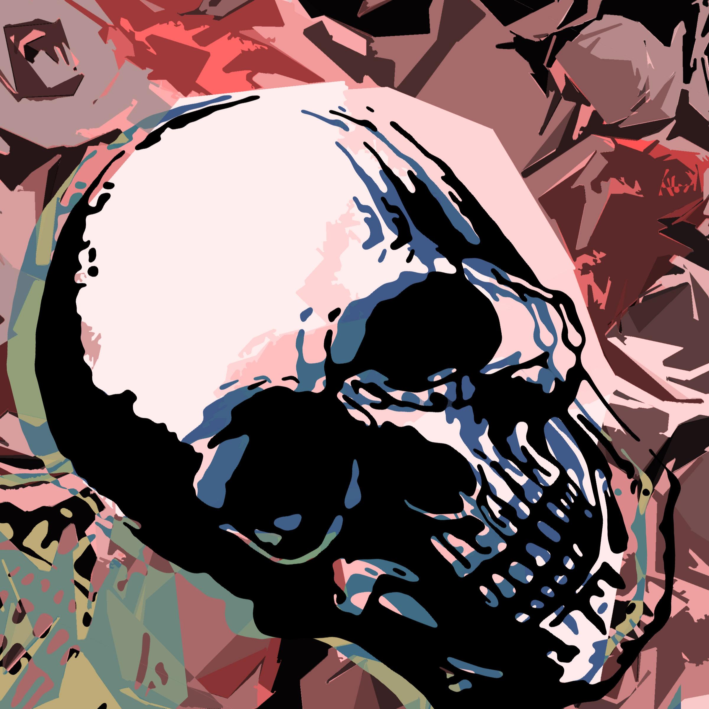 skull-soul-vector