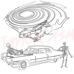 ghost-caddy-watermark