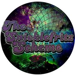The Snicklefritz Scheme