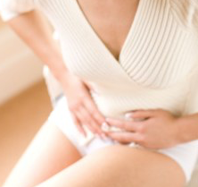 IBS symptoms? It could be SIBO