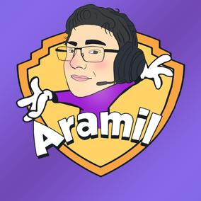 aramil-iii.png
