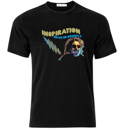 Modern Jerry Tshirt