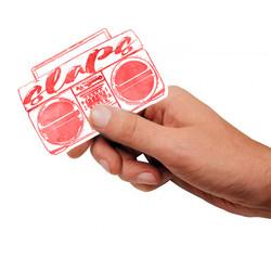 sticker-hand2