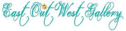 Logo Scripting