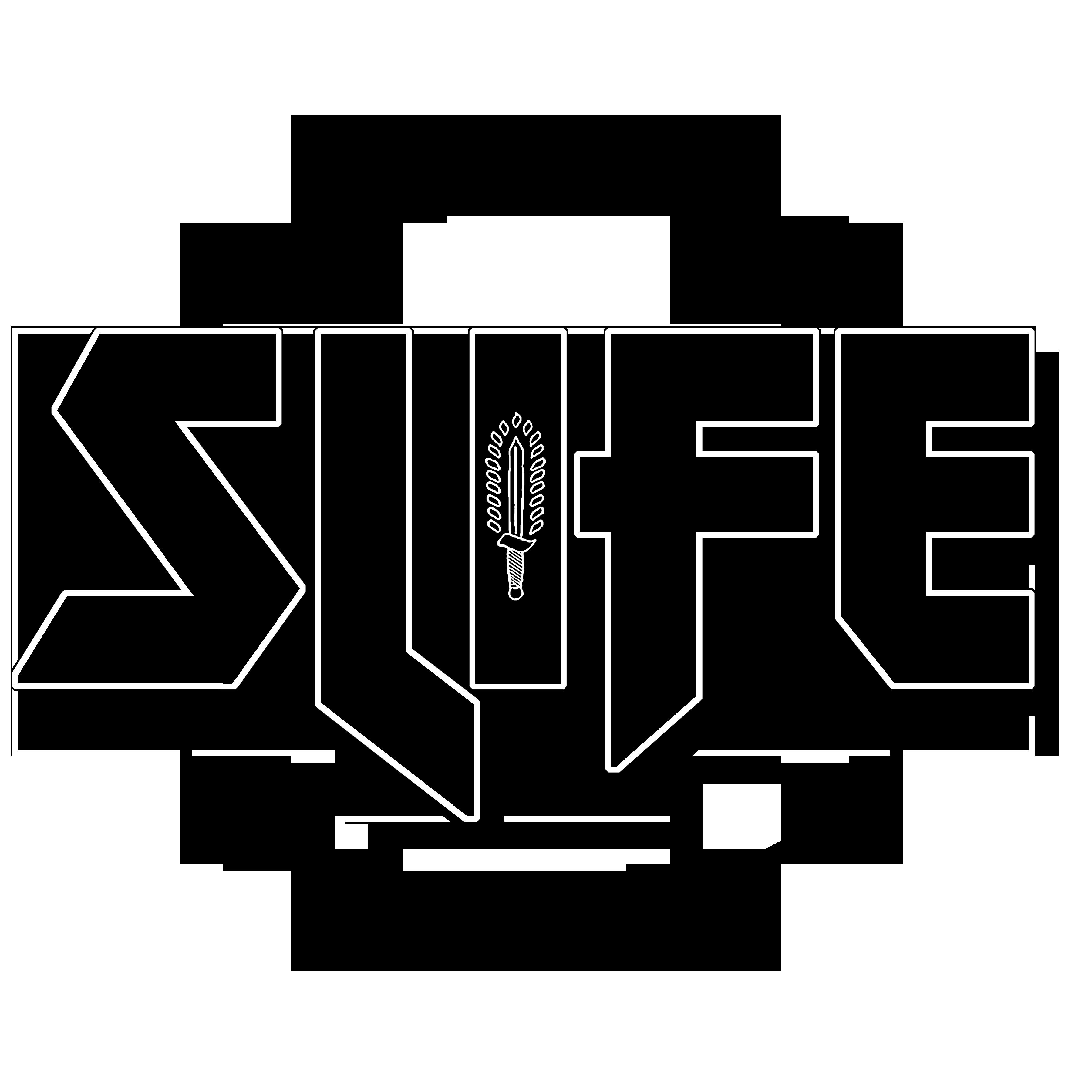 slife-blackfont