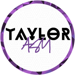 Logo '17
