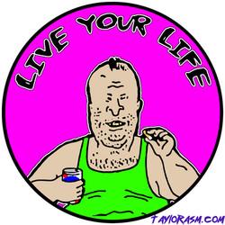 liveyourlife-ii