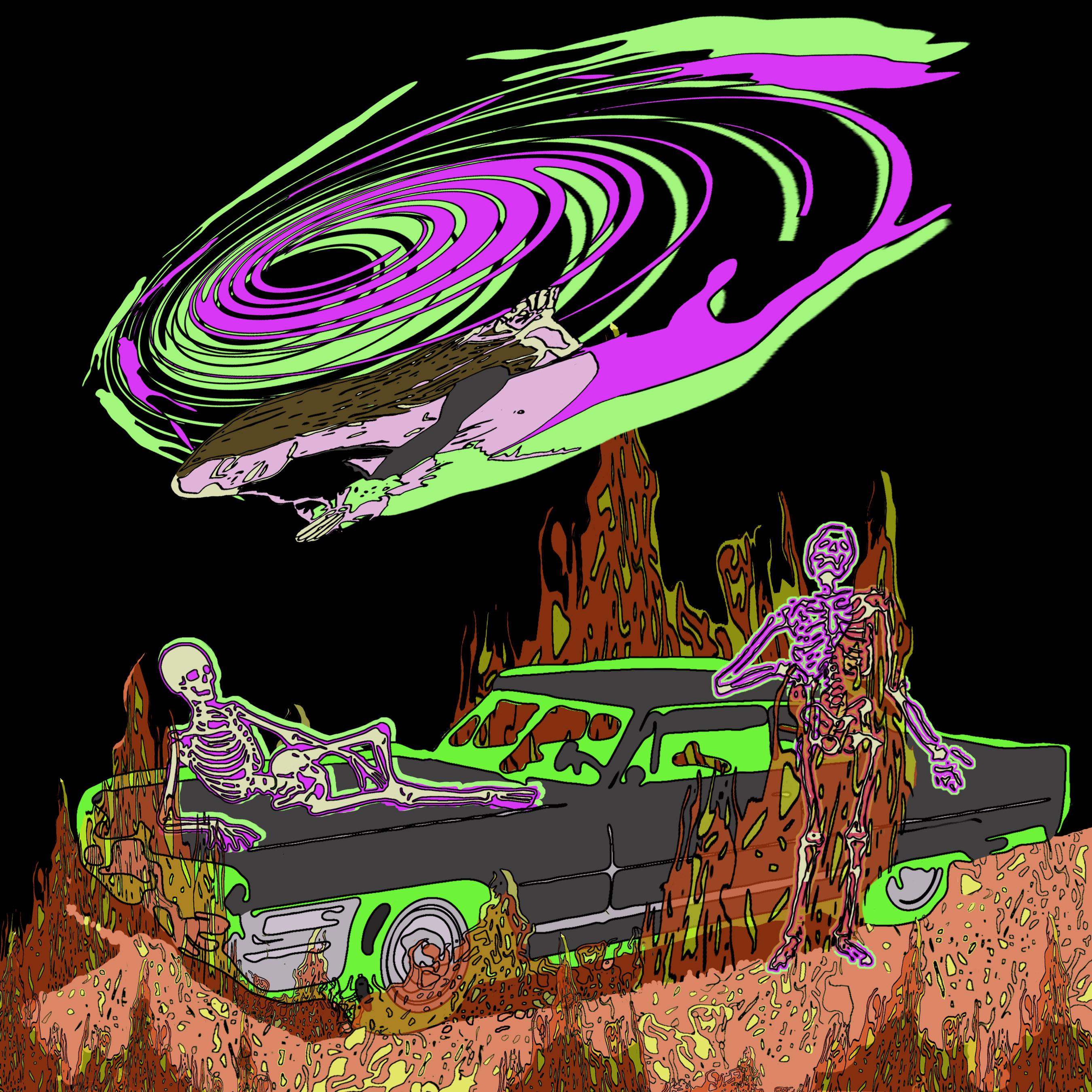 ghost-caddy-V3