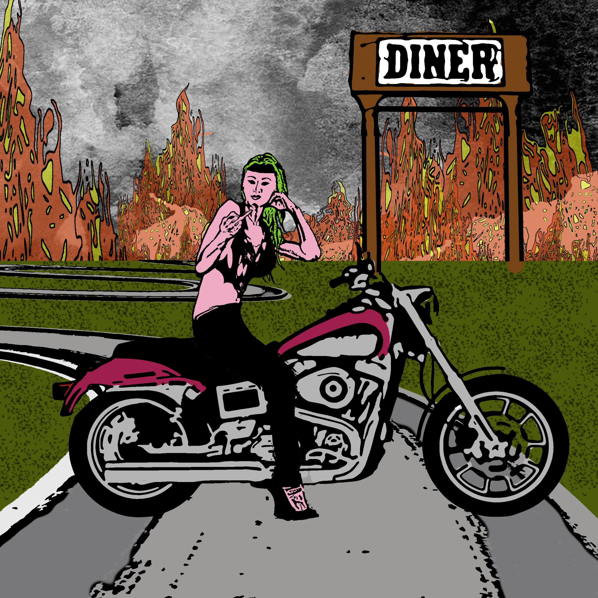 motorcycle-girl