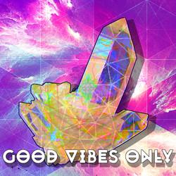 Good Vibes JPG