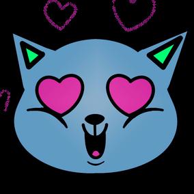 VK-heart-emote.png