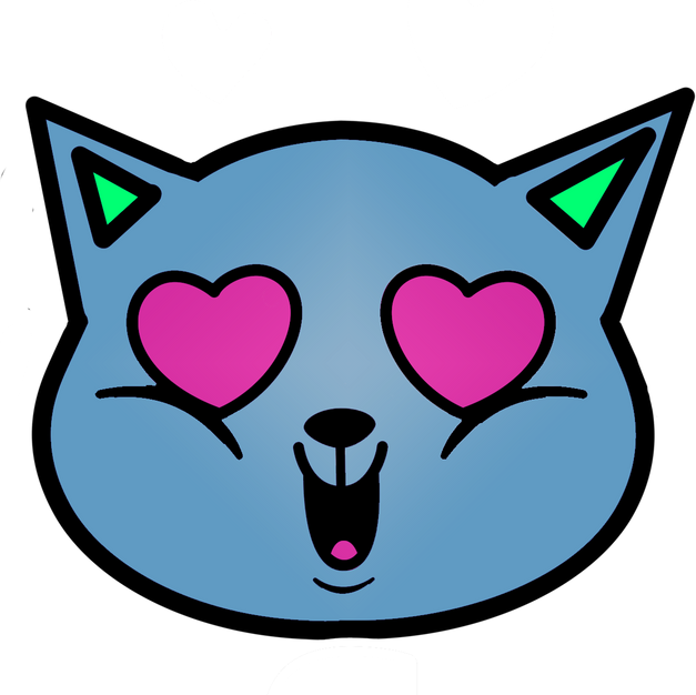 VK-heart-emote.png